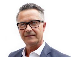 Per Asplund Försäljningschef per.asplund@copiax.se 08-740 89 25 - per